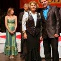 A RE 60 foto Samko a Kocianova po koncerte